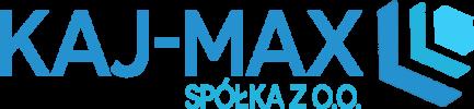KAJ-MAX SP. Z O.O.